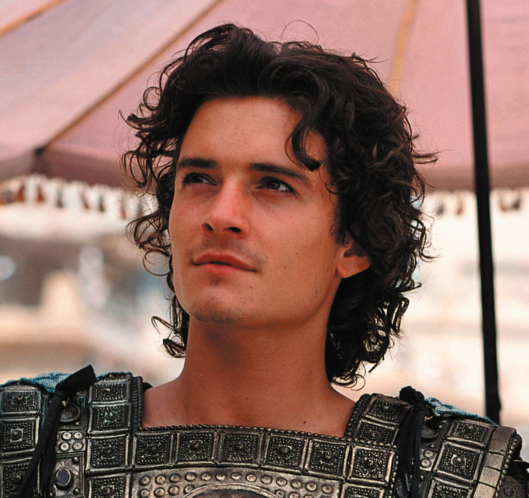 orlando-bloom-hair-hairstyles-formen_blo